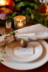 213 best fall tablescapes images on thanksgiving