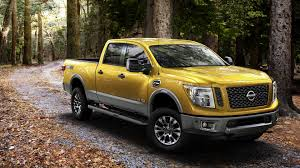 nissan yellow nissan titan yellow hd cars 4k wallpapers images backgrounds