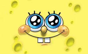 kumpulan wallpaper emoticon 47 new spongebob wallpapers bsnscb graphics