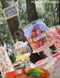 Backyard Birthday Party Ideas 19 Best Gran U0027s 80th Birthday Bbq Images On Pinterest Parties