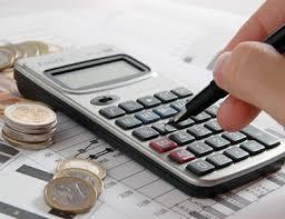 bureau comptable expertise comptable decazeville olemps cabinet delagnes 12