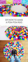 Cool Crafts To Make For Your Room - best 25 teen bedroom decorations ideas on pinterest teen room