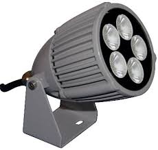 exterior spot light fixture stylish design exterior spot light fixture remarkable amazing of