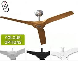 Hunter 60 Inch Ceiling Fan by Hunter Pacific Radical Dc Ceiling Fan With Remote Universal Fans