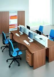 2 Person Computer Desk Desk 2 Person Computer Desk Diy 2 Person Computer Desk Home 2