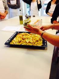 atelier de cuisine lyon cours de cuisine délicieusement votre picture of delicieusement