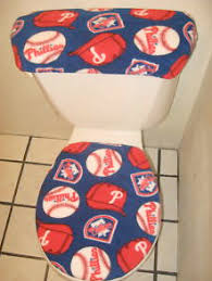 themed toilet seats show spirit with team themed toilet seat covers