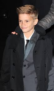 how should an 11year old boys hair look like best 25 cool boys haircuts ideas on pinterest trendy boys