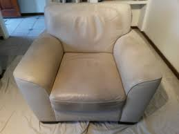 Leather Sofas Perth Leather Lounge Cleaning In Perth By Carpet Care