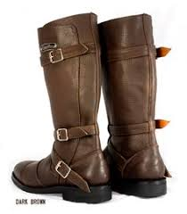 men s tall motorcycle riding boots cavalier things i think i need and plan to purchase pinterest
