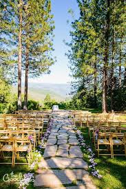 outdoor wedding venues traditional isn t my style but no matter if it s not in a church