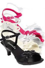 15 best girls dressy images on pinterest girls dress shoes