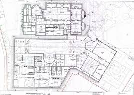 get a home plan com pole barn house floor plans and prices get a home plan com