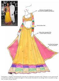 214 best dress design sketches images on pinterest fashion