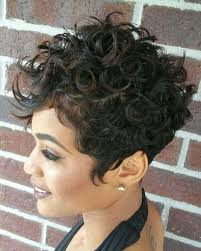 black layered crown hair styles 1297 best short sassy images on pinterest short cuts pixie