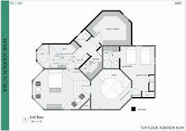 cedar homes floor plans addition plans for homes inspirational house plan tropical floor