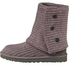 ugg boots sale uk reviews ugg boots sale cheap womens ugg boots uk black
