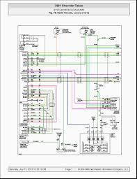 2003 mitsubishi galant es radio wiring diagram 2000 mitsubishi