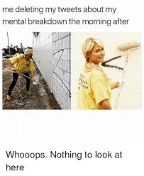 Morning After Meme - 25 best memes about the morning after the morning after memes