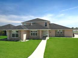 3 or 4 bedroom house for rent 3 bedroom homes for sale large size of marvelous 4 bedroom homes for