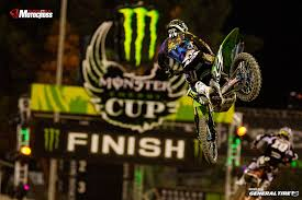 fox wallpapers motocross weekly wallpapers 2011 monster energy cup