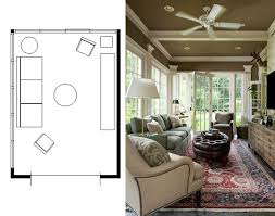 Narrow Living Room Layout by Narrow Living Room Layout 28 Images Design Help For The Narrow