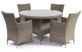 dining room best rattan dining chairs for natural dining room