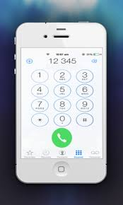 call dialer apk ios 8 dialer pro 1 1 apk for android aptoide