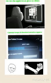 Victoria Meme - cito gli utenti di steam victoria yury xx e lucamomba meme by