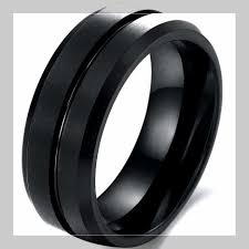 wedding bands cape town wedding ring mens titanium wedding bands uk mens titanium