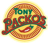 packo pickles thin sliced pickles peppers tony packo