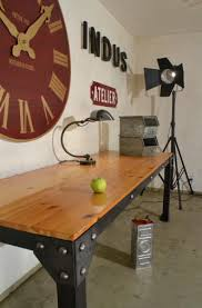 meubles de bureau suisse mobilier industriel ancien chaises meubles à tiroirs caisseettes