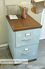 contact paper file cabinet diy filing cabinet filing cabinet diy filing cabinet makeover
