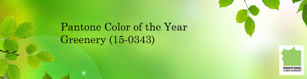 2017 Color Of The Year Pantone Greenery Pantone U0027s Color Of The Year 2017 The Carpet Guys