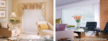 Vertical Blinds Room Divider Vertical Blinds Eugene Or
