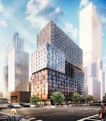affordable housing brooklyn lottery at 38 6th avenue brownstoner