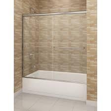 Easco Shower Door Image Series Slider Shower Doors Modlar
