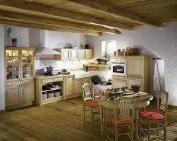 country living kitchen ideas 117 best country images on country