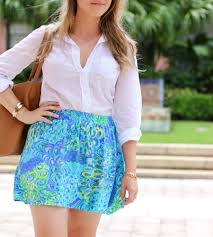 S Well Lilly Pulitzer by Lilly Pulitzer At Boca Raton Resort Ashley Brooke