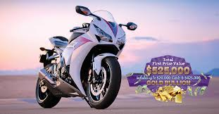 cbr motorcycle deaf lottery draw 155 option 4 design your own lifestyle honda cbr