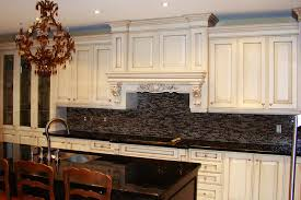 Evan Kitchen Cabinets Manufacturers Of Fine Custom Cabinetry - Custom kitchen cabinets mississauga