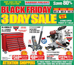 guns best black friday deals 2016 harbor freight black friday 2014 ad scans slickguns gun deals