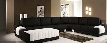 Sofas Set On Sale by Sofa Astounding Sofa Set On Sale Used Sofa Sets For Sale Cheap