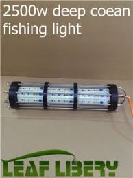 portable underwater fishing lights china 220v 2500w portable underwater fishing lights underwater