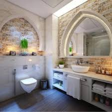 kitchen and bathroom design the kitchen and bathroom design blog cabinets direct usa