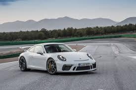 porsche white gt3 porsche 911 gt3 carrara white metallic the new porsche 911 gt3