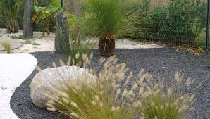 pas japonais en pierre naturelle décoration jardin montpellier nimes