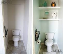 shelves in bathroom ideas simple ideas small bathroom shelves 15 storage wall solutions and