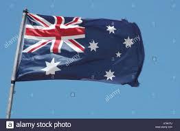 Ballarat Flag Flag Flags Australia Stock Photos U0026 Flag Flags Australia Stock