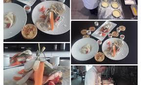 formation cuisine bordeaux centre formation bordeaux reconversion professionnelle bordeaux